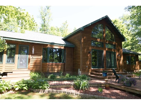 2273 Woodland Shores, Luck, WI - USA (photo 1)