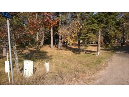 5042 Killdeer Trail, Nisswa, MN - USA (photo 4)