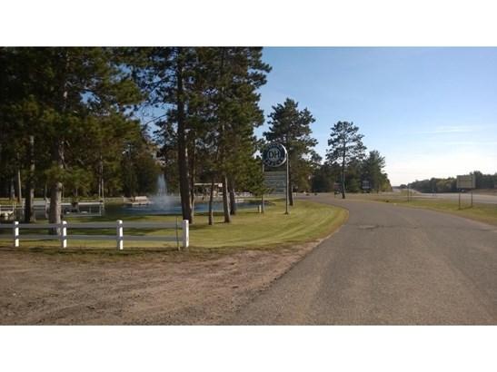 5042 Killdeer Trail, Nisswa, MN - USA (photo 5)