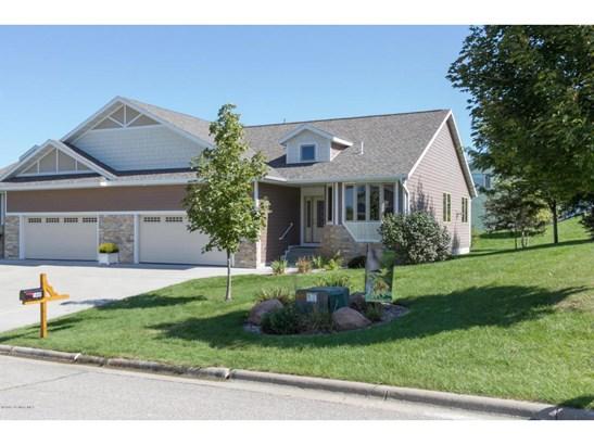 1446 Dorothea Drive, Zumbrota, MN - USA (photo 1)