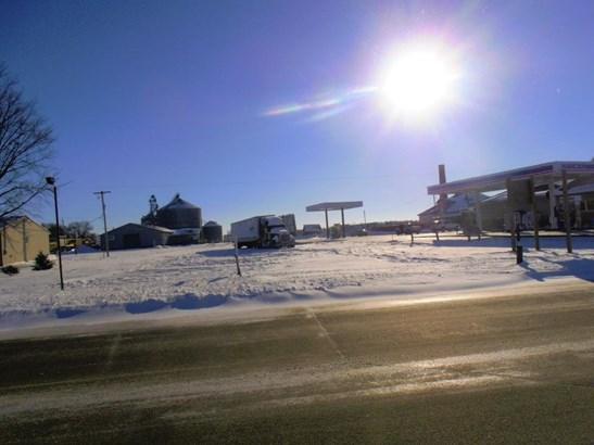 Xxxx Dennison Boulevard, Dennison, MN - USA (photo 2)