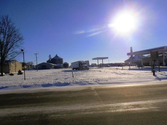 Xxxx Dennison Boulevard, Dennison, MN - USA (photo 4)