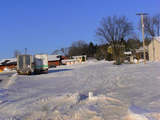 Xxxx Dennison Boulevard, Dennison, MN - USA (photo 5)