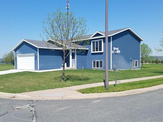 1055 Talon Avenue, Wabasha, MN - USA (photo 2)