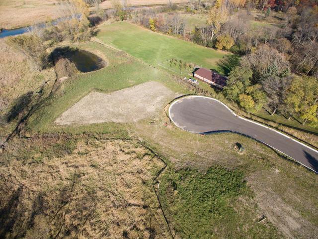3252 Timberhill Court, Minnetonka, MN - USA (photo 3)