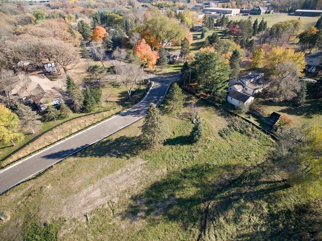 3252 Timberhill Court, Minnetonka, MN - USA (photo 5)