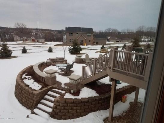 3990 Creek View Lane Sw, Rochester, MN - USA (photo 2)