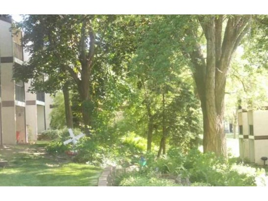 12824 Nicollet Avenue #102, Burnsville, MN - USA (photo 2)