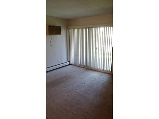12824 Nicollet Avenue #102, Burnsville, MN - USA (photo 3)