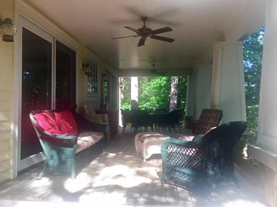 12165 Whitefish Avenue, Crosslake, MN - USA (photo 5)