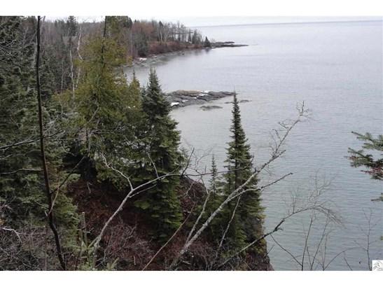 61xx Hwy 61, Silver Bay, MN - USA (photo 1)