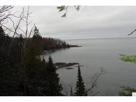 61xx Hwy 61, Silver Bay, MN - USA (photo 2)