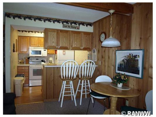 42910 Lakewoods (unit 108) Drive, Cable, WI - USA (photo 3)