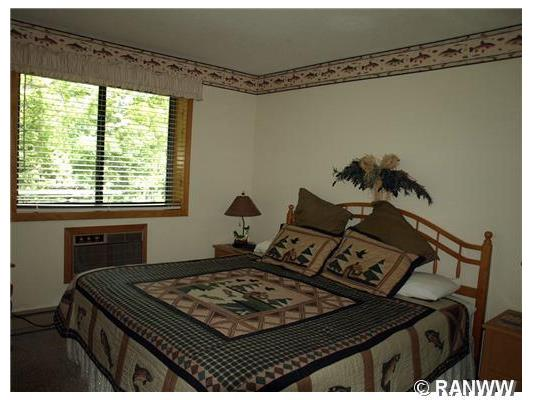 42910 Lakewoods (unit 108) Drive, Cable, WI - USA (photo 5)
