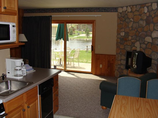 1685 Kavanaugh Drive #6113, East Gull Lake, MN - USA (photo 4)