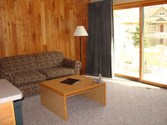 1685 Kavanaugh Drive #6113, East Gull Lake, MN - USA (photo 5)