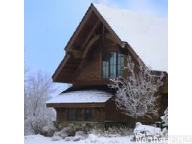 9829 Whistling Valley Road, Lake Elmo, MN - USA (photo 5)
