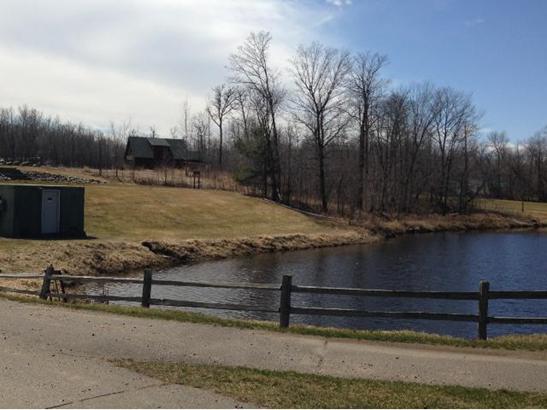 Tbd Gone Golfin, Garrison, MN - USA (photo 1)