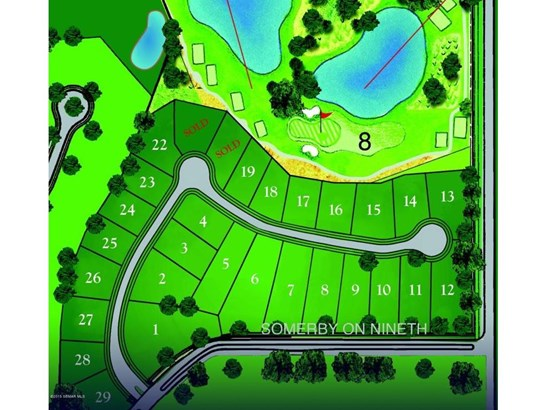 1007 Southwell Enclave Ne, Byron, MN - USA (photo 2)