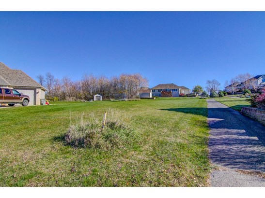 1600 Friesland Circle, Baldwin, WI - USA (photo 1)