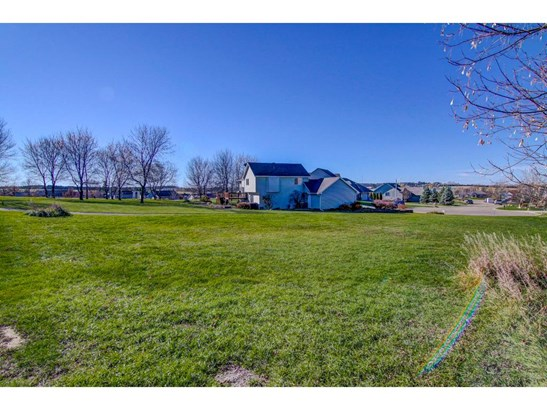 1600 Friesland Circle, Baldwin, WI - USA (photo 3)