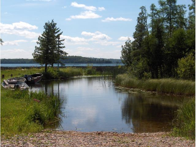 37253 Little Itasca Road, Deer River, MN - USA (photo 1)