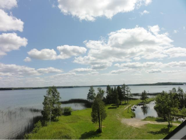 37253 Little Itasca Road, Deer River, MN - USA (photo 2)