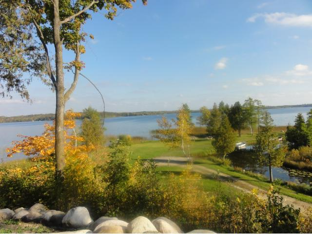37253 Little Itasca Road, Deer River, MN - USA (photo 5)