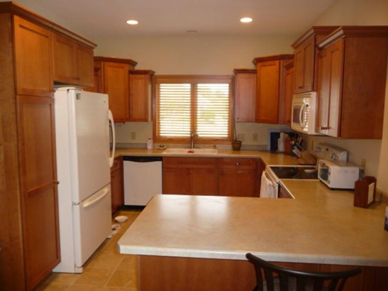 2201 Carter Court, Northfield, MN - USA (photo 3)