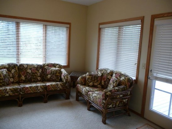 2201 Carter Court, Northfield, MN - USA (photo 4)