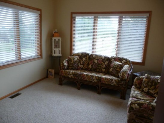 2201 Carter Court, Northfield, MN - USA (photo 5)