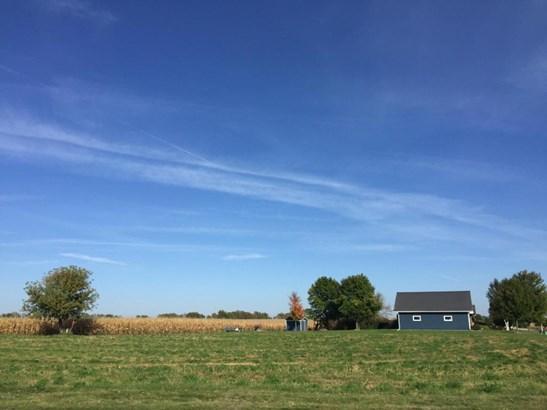 Xxx Northwood Drive, Cottonwood, MN - USA (photo 2)