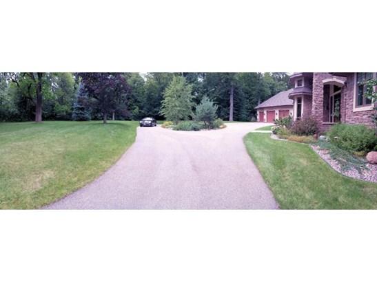 2680 Shadywood Road, Orono, MN - USA (photo 5)