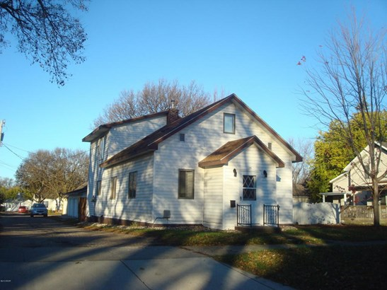 129 S Miles Street, Appleton, MN - USA (photo 1)