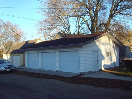 129 S Miles Street, Appleton, MN - USA (photo 2)