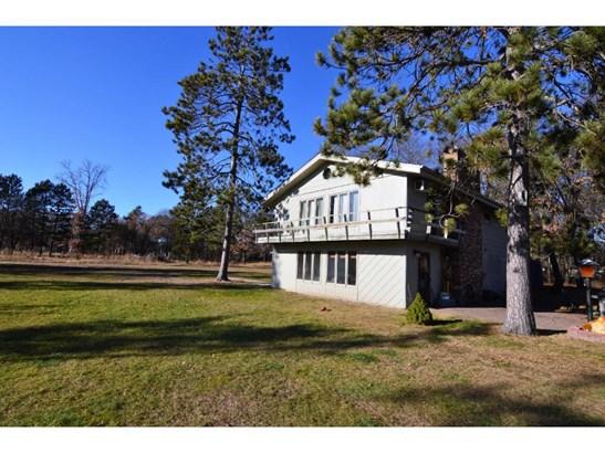 5374 Gull Lake Dam Road, Brainerd, MN - USA (photo 1)