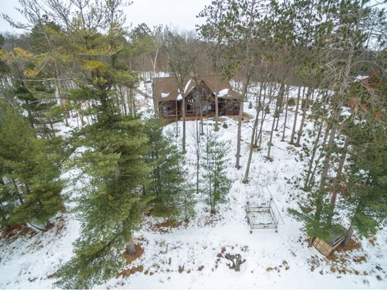 15833 Blueberry Hill Road, Deerwood, MN - USA (photo 2)