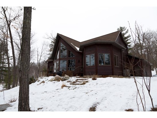 15833 Blueberry Hill Road, Deerwood, MN - USA (photo 5)