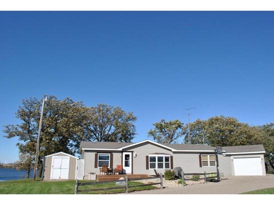 1481 Terrace Drive, Lake Benton, MN - USA (photo 1)
