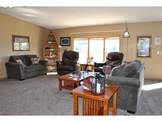 1481 Terrace Drive, Lake Benton, MN - USA (photo 3)