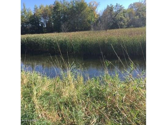 Xxx N Riverview, Carlos, MN - USA (photo 2)