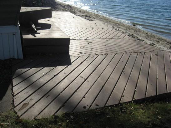 13002 Big Kandi Drive, Lake Lillian, MN - USA (photo 4)