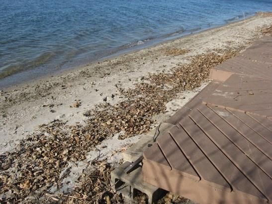 13002 Big Kandi Drive, Lake Lillian, MN - USA (photo 5)