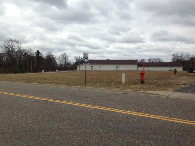 Tbd Forthun Road, Baxter, MN - USA (photo 3)