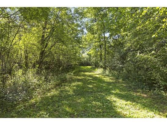 9 Preserve Trail, North Oaks, MN - USA (photo 3)