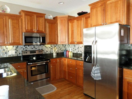 5825 Dogwood Court Nw, Rochester, MN - USA (photo 2)