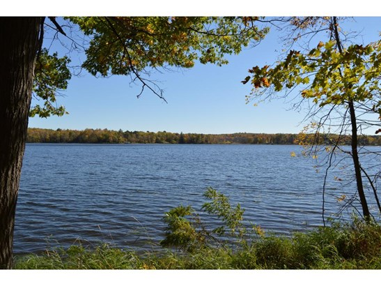 Tbd 455th Place, Aitkin, MN - USA (photo 1)