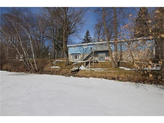 2594 N Hwy F, Birchwood, WI - USA (photo 1)
