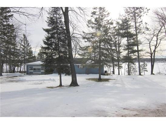 2594 N Hwy F, Birchwood, WI - USA (photo 2)