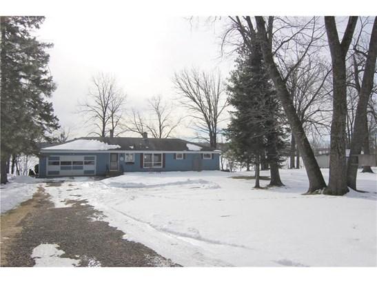 2594 N Hwy F, Birchwood, WI - USA (photo 3)